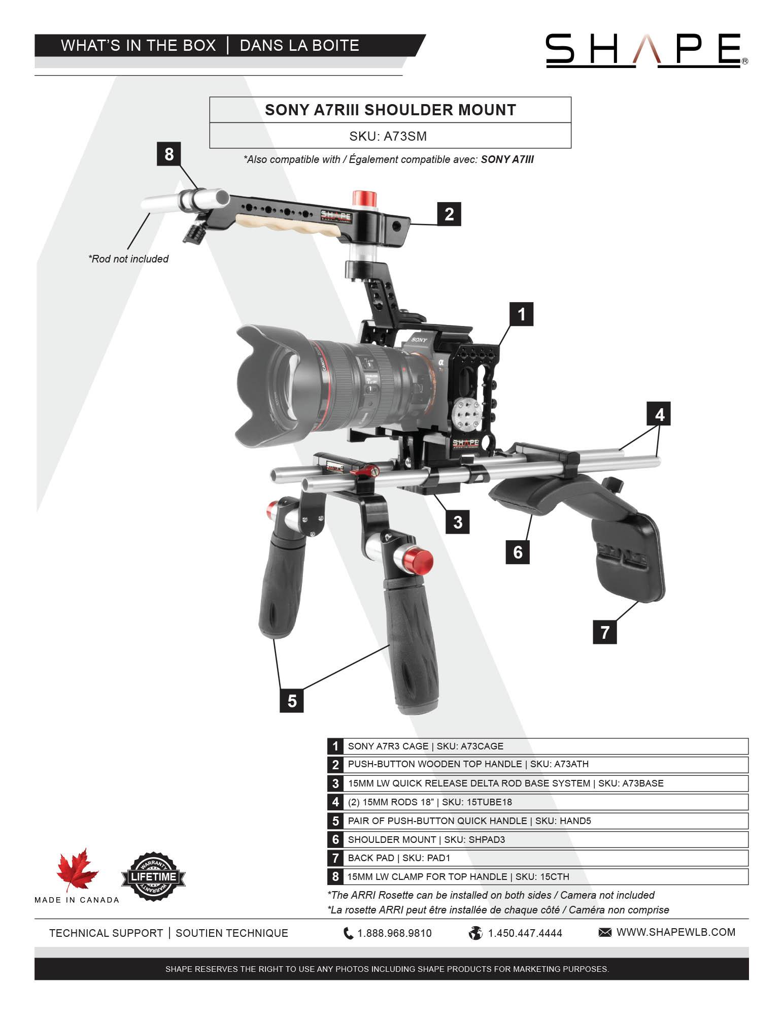 lw-helicopter скачать бесплатно