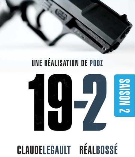 19-2 (FRENCH)