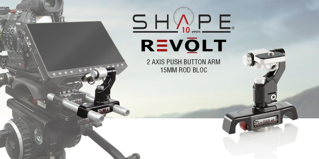 SHAPE-RP215-1024x512