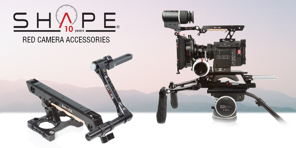 red-camera-accessories-series-1024x512