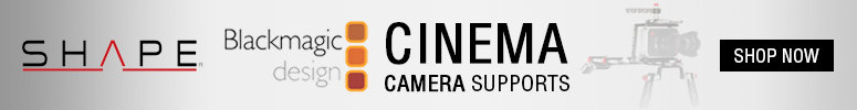 SHAPE-blackmagic-cinemacamera-section-banner-775x100-button