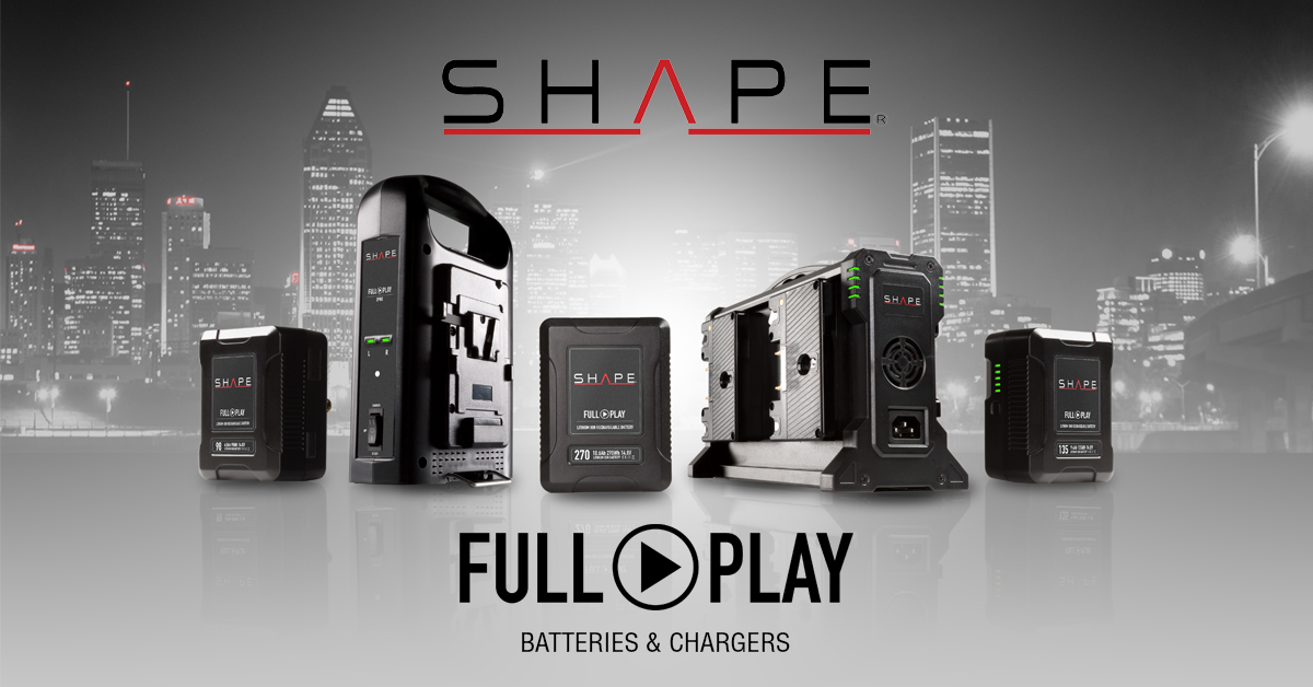SHAPE-fullplay-1200x628