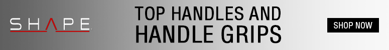 top-handles-section-banner