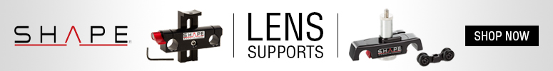 lens-support-section-banner