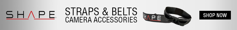 straps-belts-section-banner