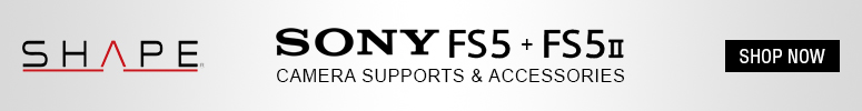 sony-fs5-section-banner
