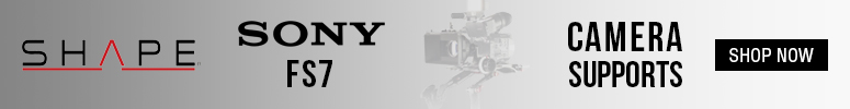 FS7-website-section-banner-775x100-button