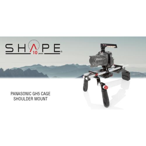 Shape Gh5sm 1024x512