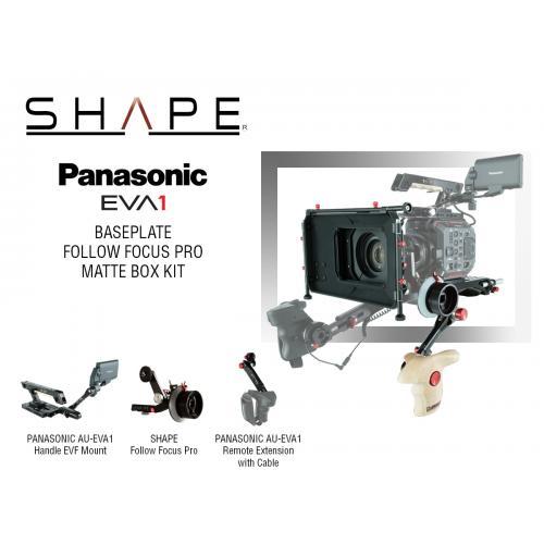 Shape Panasonic Au Eva1 02 1200x900
