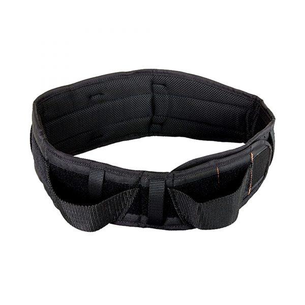 01 Shape Belt1 Product Picture