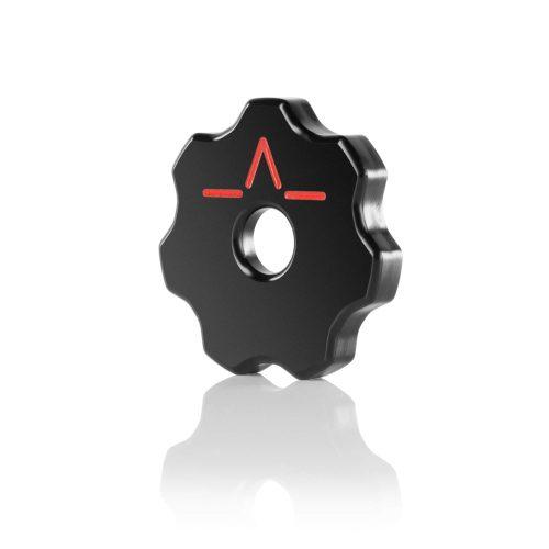 Capuchon de protection du câble Relocator pour Canon C300