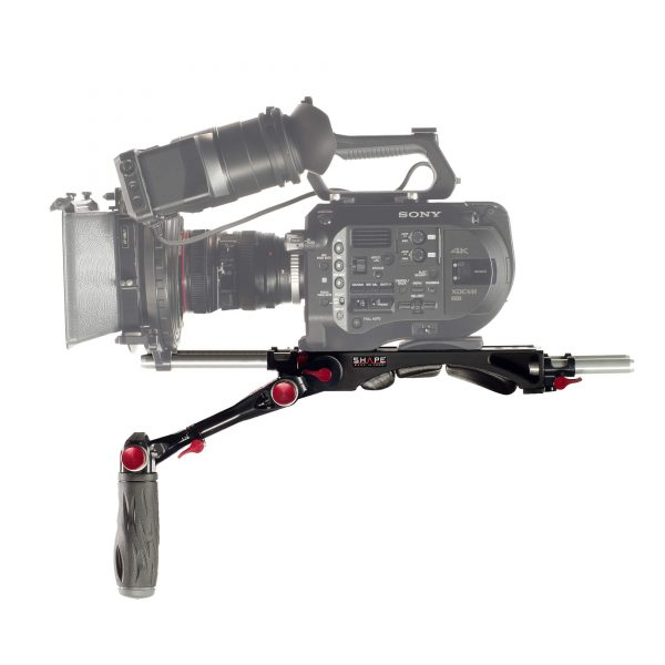 01 Shape Fs7br Product Picture 2000x2000