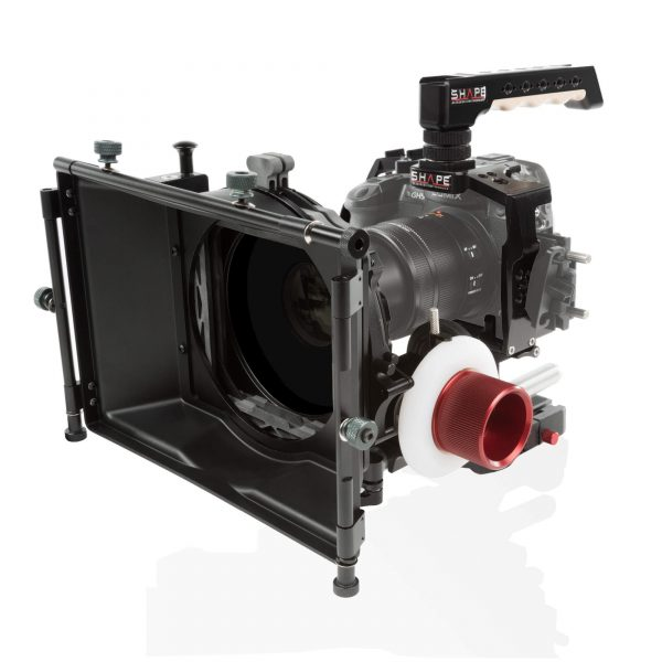 01 Shape Gh5kit Product Picture 2000x2000