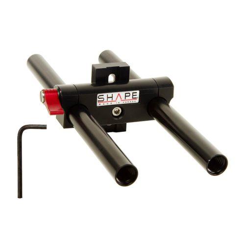 15 mm rod system