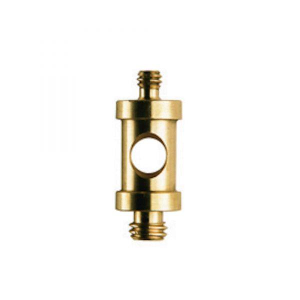 01 Shape Spigotm1 Product Picture