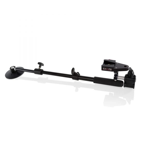 01 Shape Telescopic Support Arm Quick
