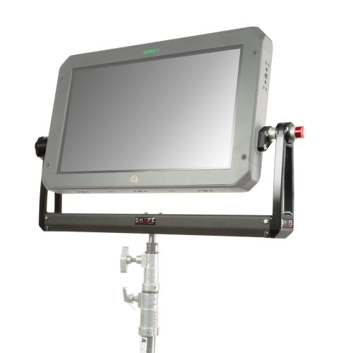 SHAPE swivel monitor mount for Atomos sumo
