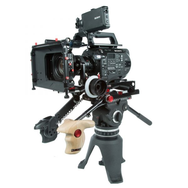 02 Shape Fs72ffp Setup Solution 3 2000x2000