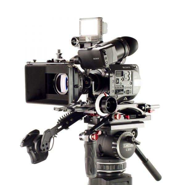 02 Shape Fs7bp Setup Solution 2000x2000