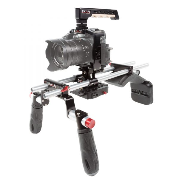 02 Shape Gh5sm Pricelist Picture 2000x2000