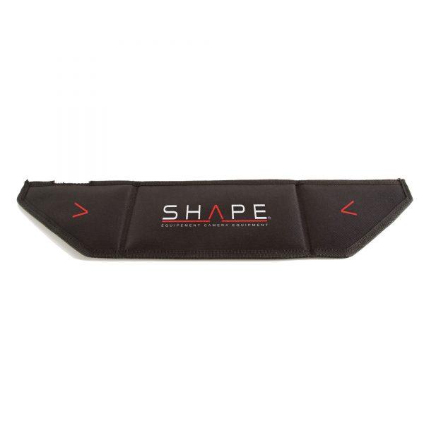 02 Shape Hoodcage1 Insert 2000x2000