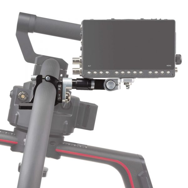02 Shape Rpb30 Setup Solution 1