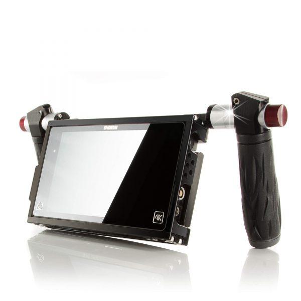 02 Shape Shohand Setup Solution Handles Positions 2 2000x2000