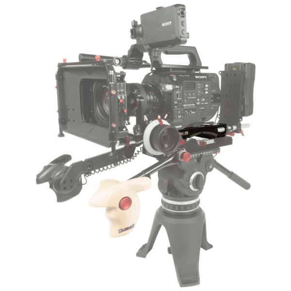 03 Shape Bpvct Setup Solution Fs7 Complete
