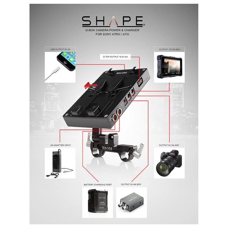 03 Shape Bxa73output Diagram