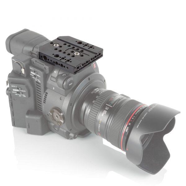 03 Shape C200tp Product Picture 2000x2000