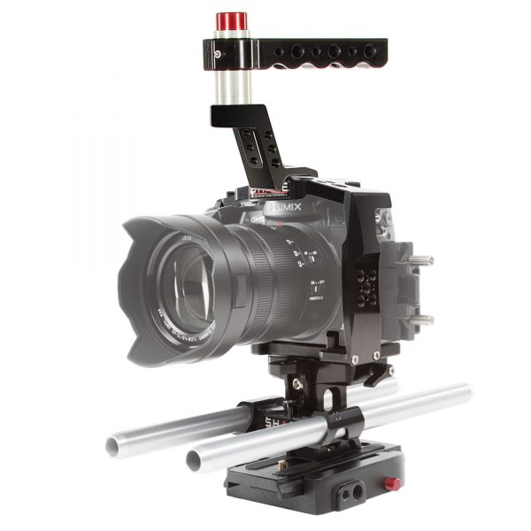 03 Shape Gh5oca Setup Solution 2000x2000