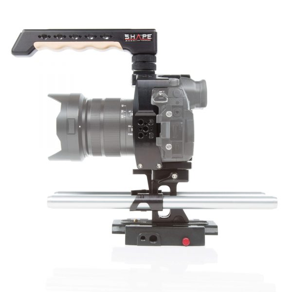 03 Shape Gh5rod Product Picture Sideview Transp 2000x2000