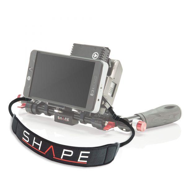 03 Shape Strap Setup Solution 2000x2000