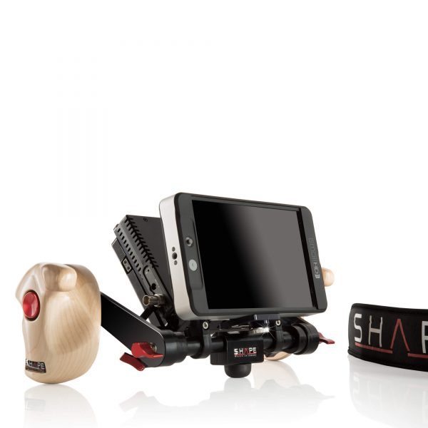 03 Shape W Icon2a Setup Solution 1 2000x2000