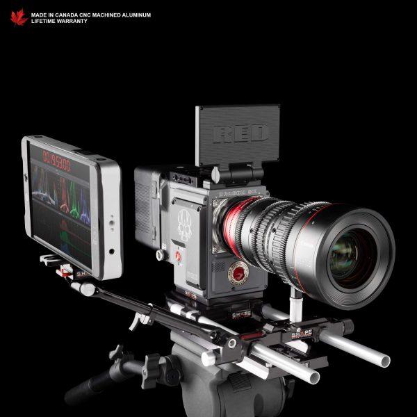 04 Shape Dpk15 Setup Solution Black 2000x2000