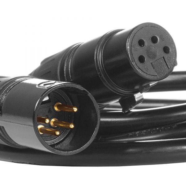 04 Shape G4cha Insert Xlr Cable