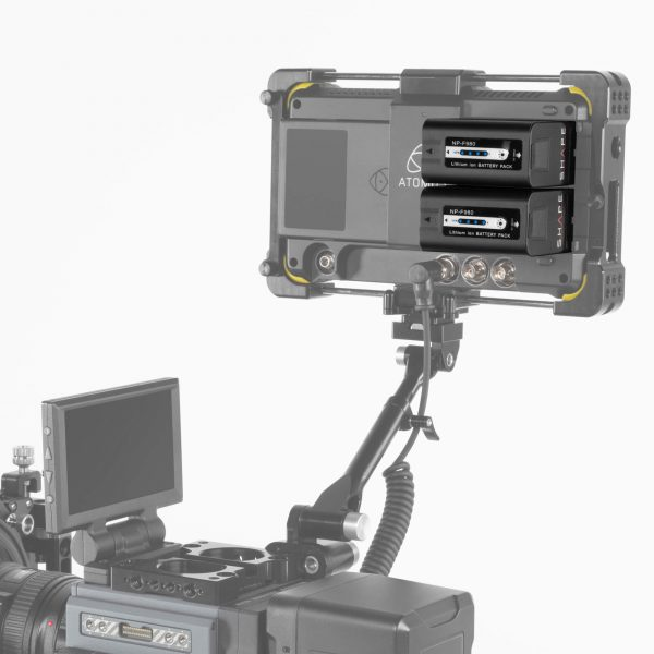 04 Shape Npf2b Setup Solution Atomos