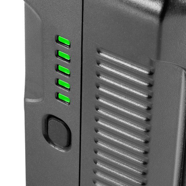 04 Shape V270ts Insert Led Lights Charge Indicator 2000x2000