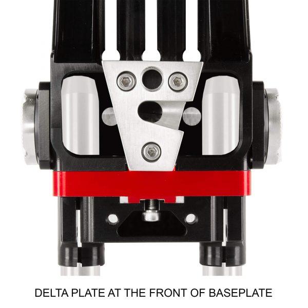 05 Bp0008 Shape Insert Delta 2000x2000