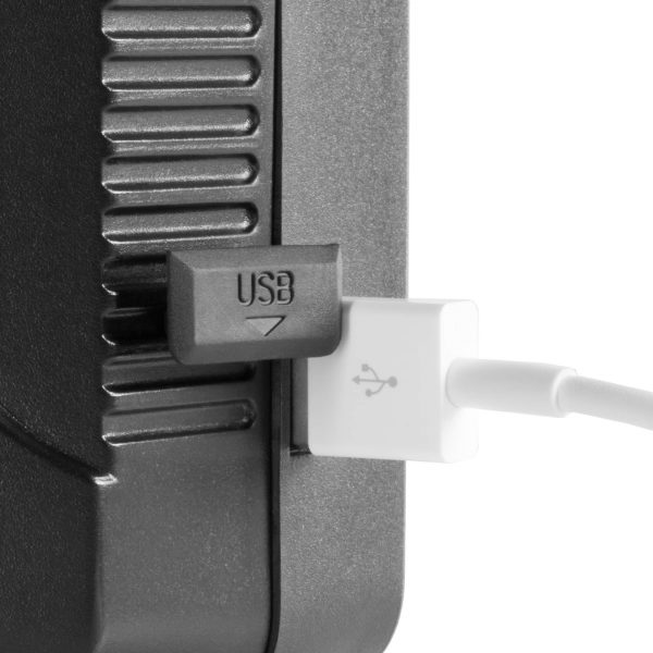 05 Shape G98ts Insert Usb Connector 2000x2000