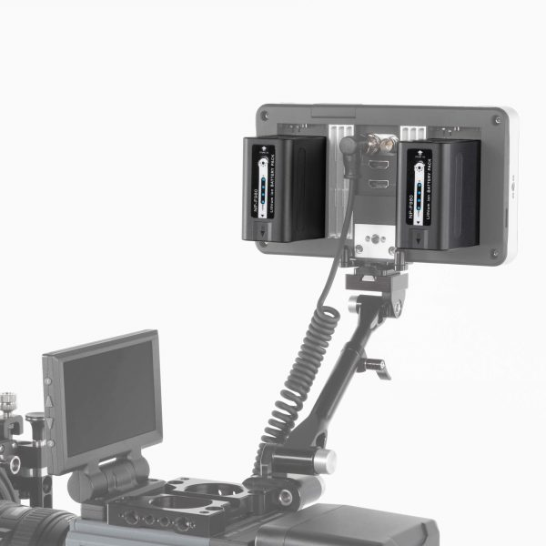 05 Shape Npf2b Setup Solution Smallhd