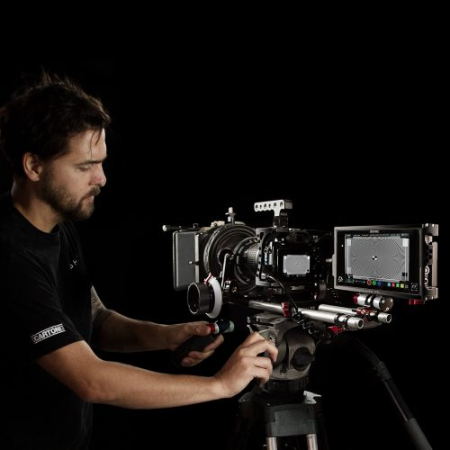 Kit Atomos shogun