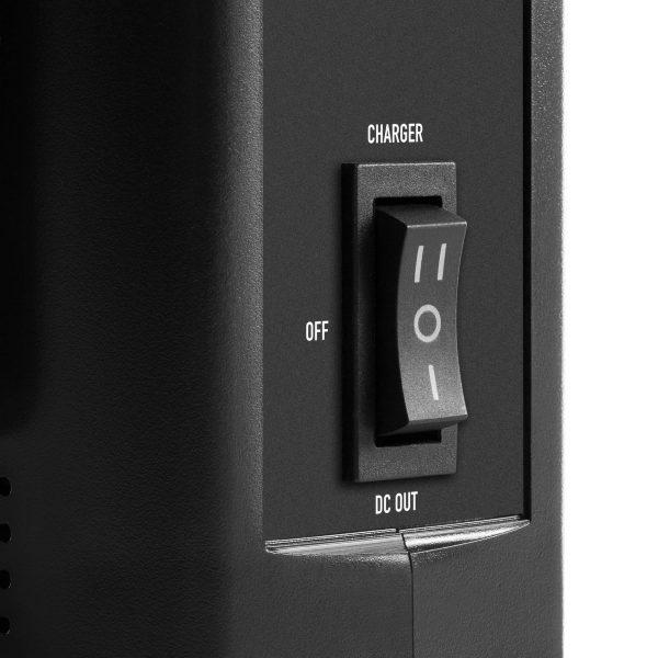 05 Shape V2pwc Insert Switch 2000x2000
