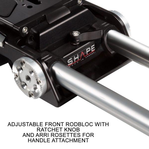 05 Shape Vnkit Front Rodbloc Insert 2000x2000