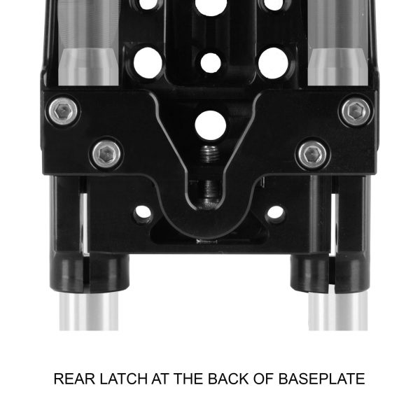 06 Bp0008 Shape Insert Rear Catch 2000x2000