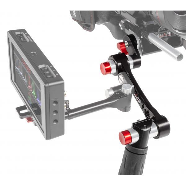 06 Hand10 Shape Anti Rotating Insert Rtpq 2000x2000s