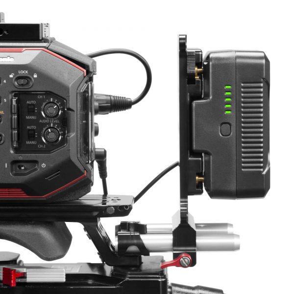 06 Shape G98ts Setup Solution 01 2000x2000