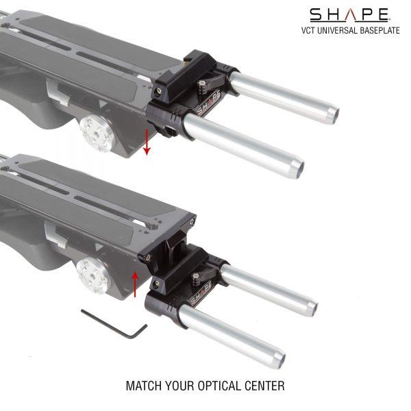 08 Bp10 Shape Optical Center Match 2000x2000