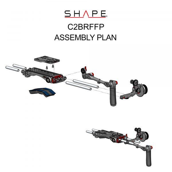 C2brffp Assembly Plan