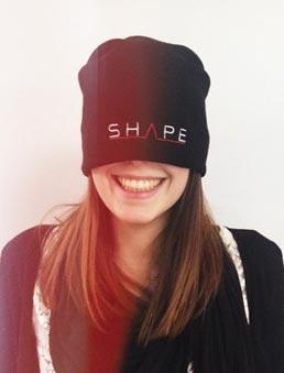 Community of SHAPE